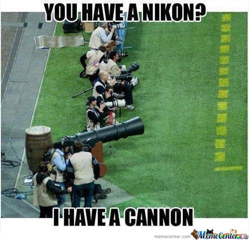 Get It A... Cannon