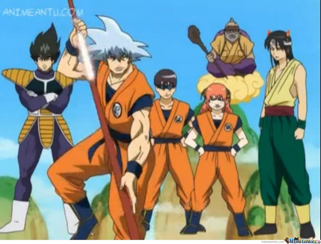 download anime gintama season 3 sub indo mp4
