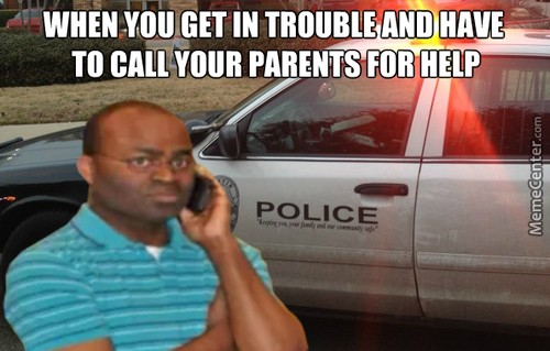 Black Guy Cry Memes. Best Collection of Funny Black Guy ...