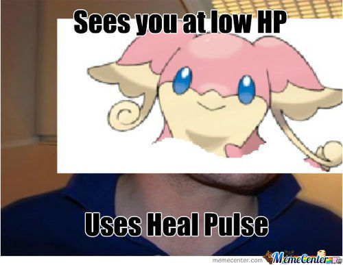 Good Guy Audino