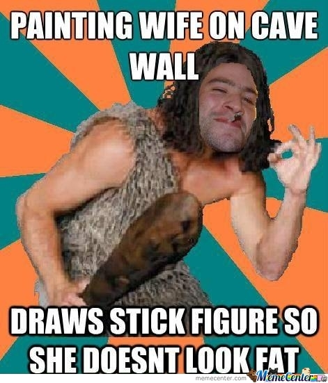 Good Guy Grog