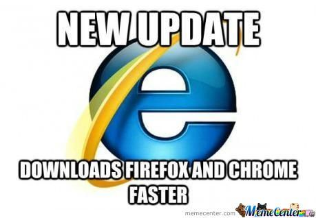 Good Guy Ie