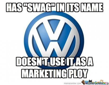 Good Guy Volkswagen