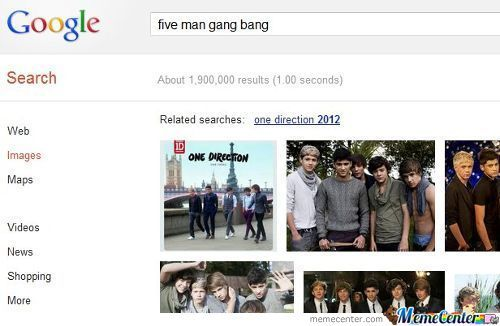 Google You So Silly
