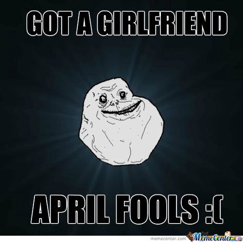 Got A Girlfriend