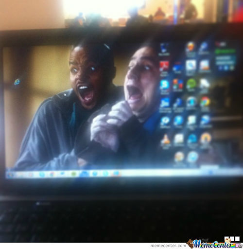 Got This Cool Wallpaper               #scrubs