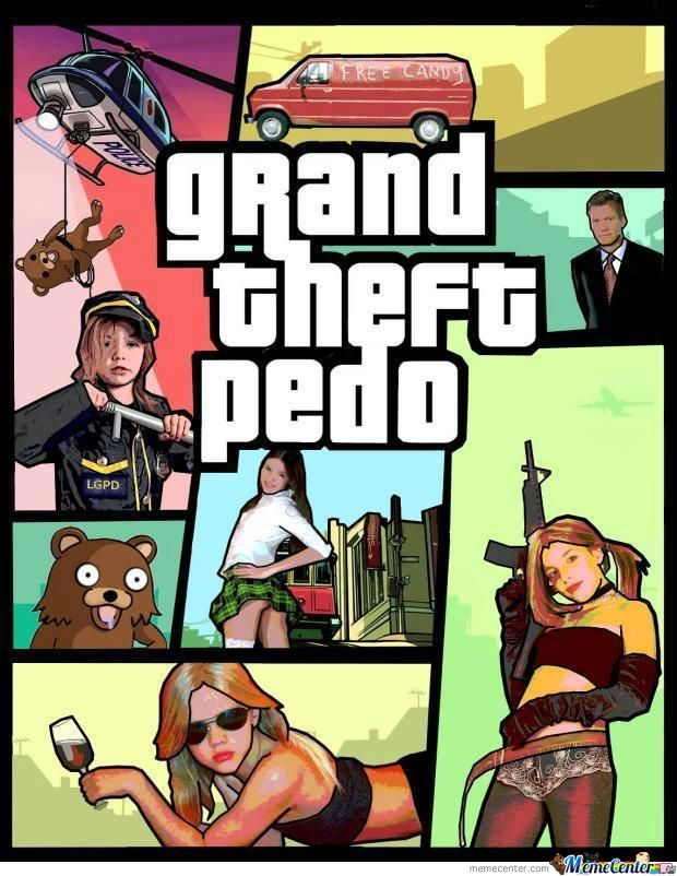 Grand Theft Memes. Best Collection of Funny Grand Theft Pictures