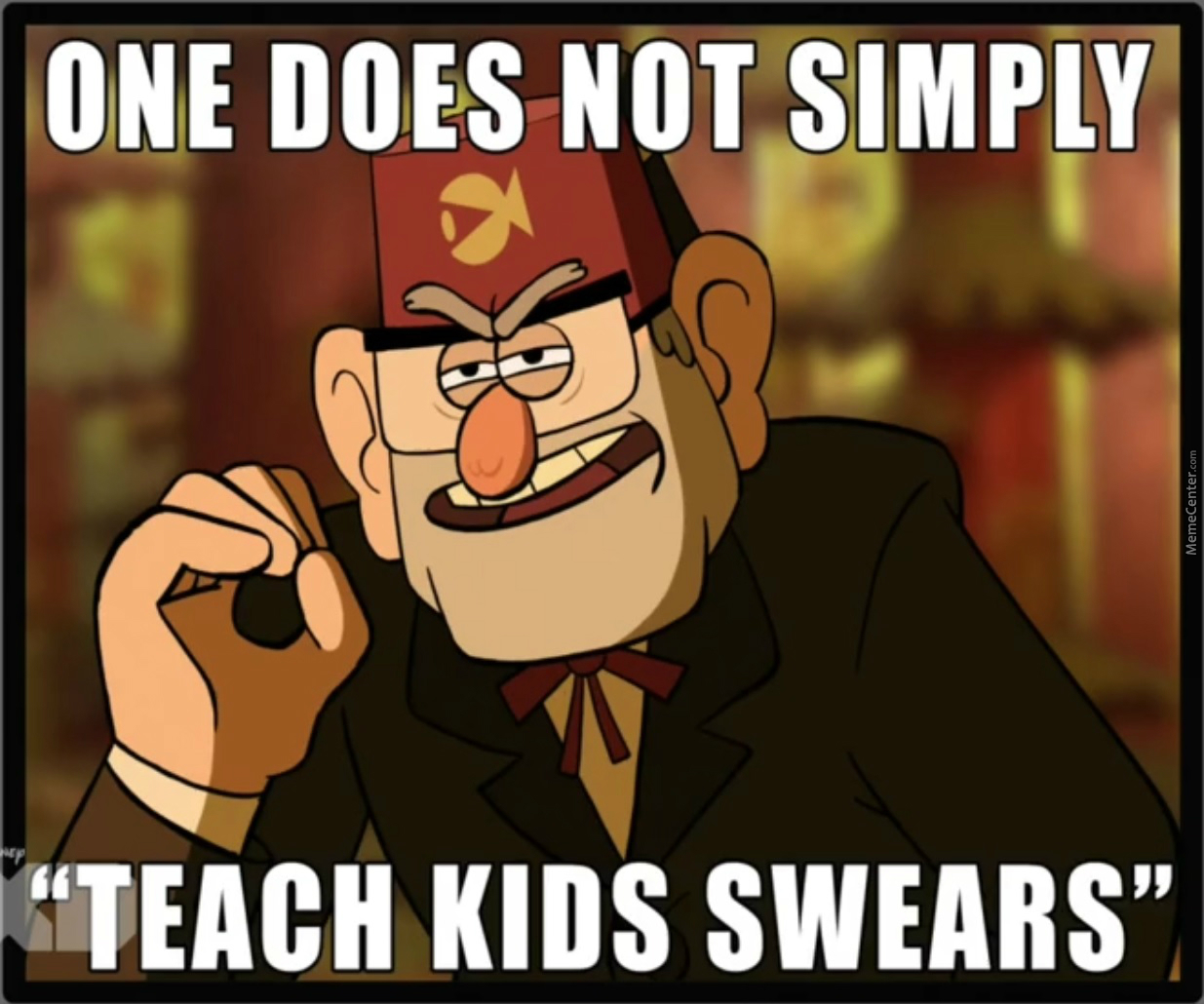 Gravity funny memes as well as funny gravity falls memes together with