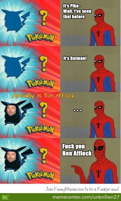 Guess The Memes Answers Roblox: Guess The Pokemon! By Unkn0wn27