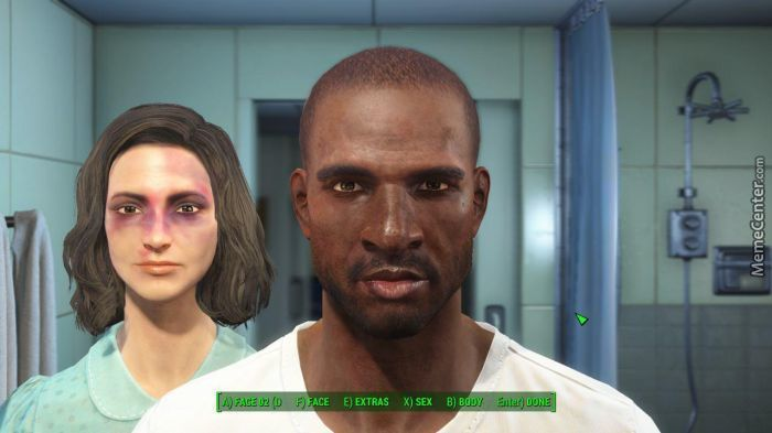 guess-who-got-his-hands-on-fallout-4-that-amp-039-s-right-chris-brown_o_6162037.jpg