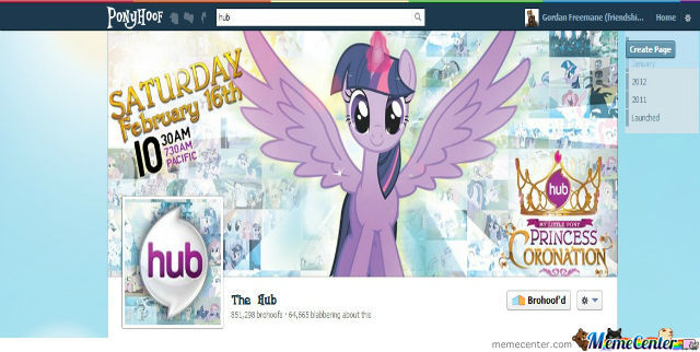 Guys, It's Official. Twilight Becomes An Alicorn