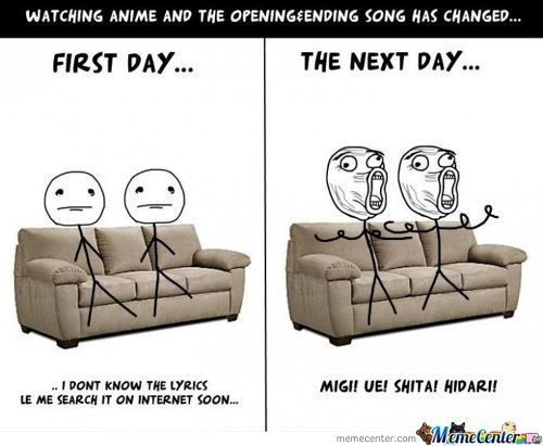 Happens Every Time -_-
