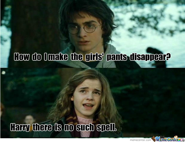 Funny Harry Potter And Hermione Memes : Related keywords suggestions for harry and hermione memes