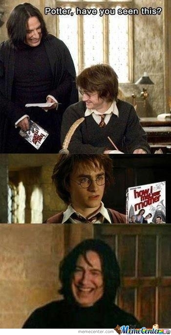 Harry Got Trolled So Hard :d