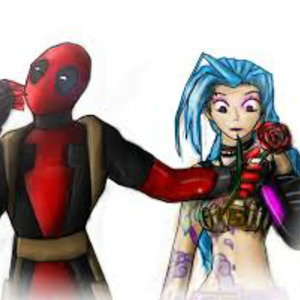 deadpool girlfriend death related keywords deadpool