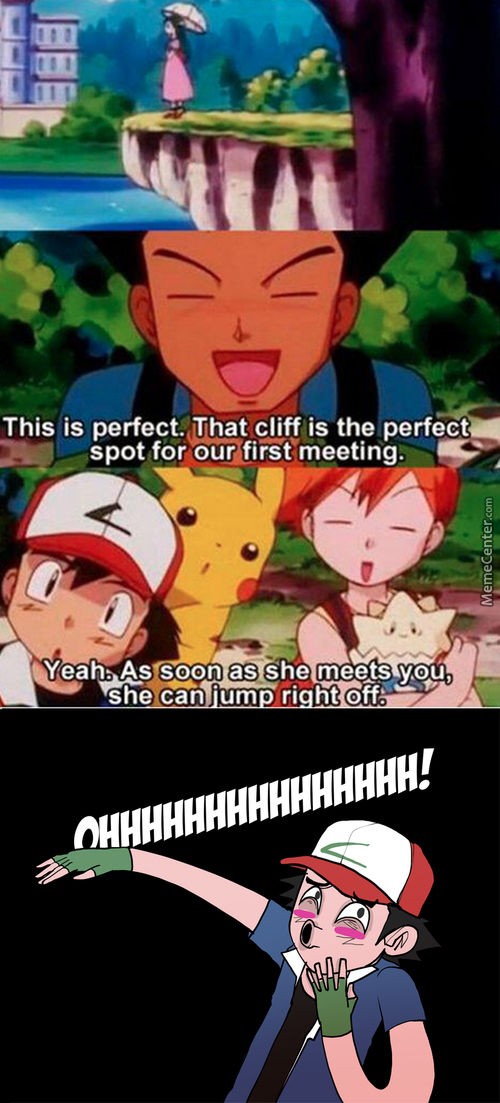 He Gonns Need A Burn Heal
