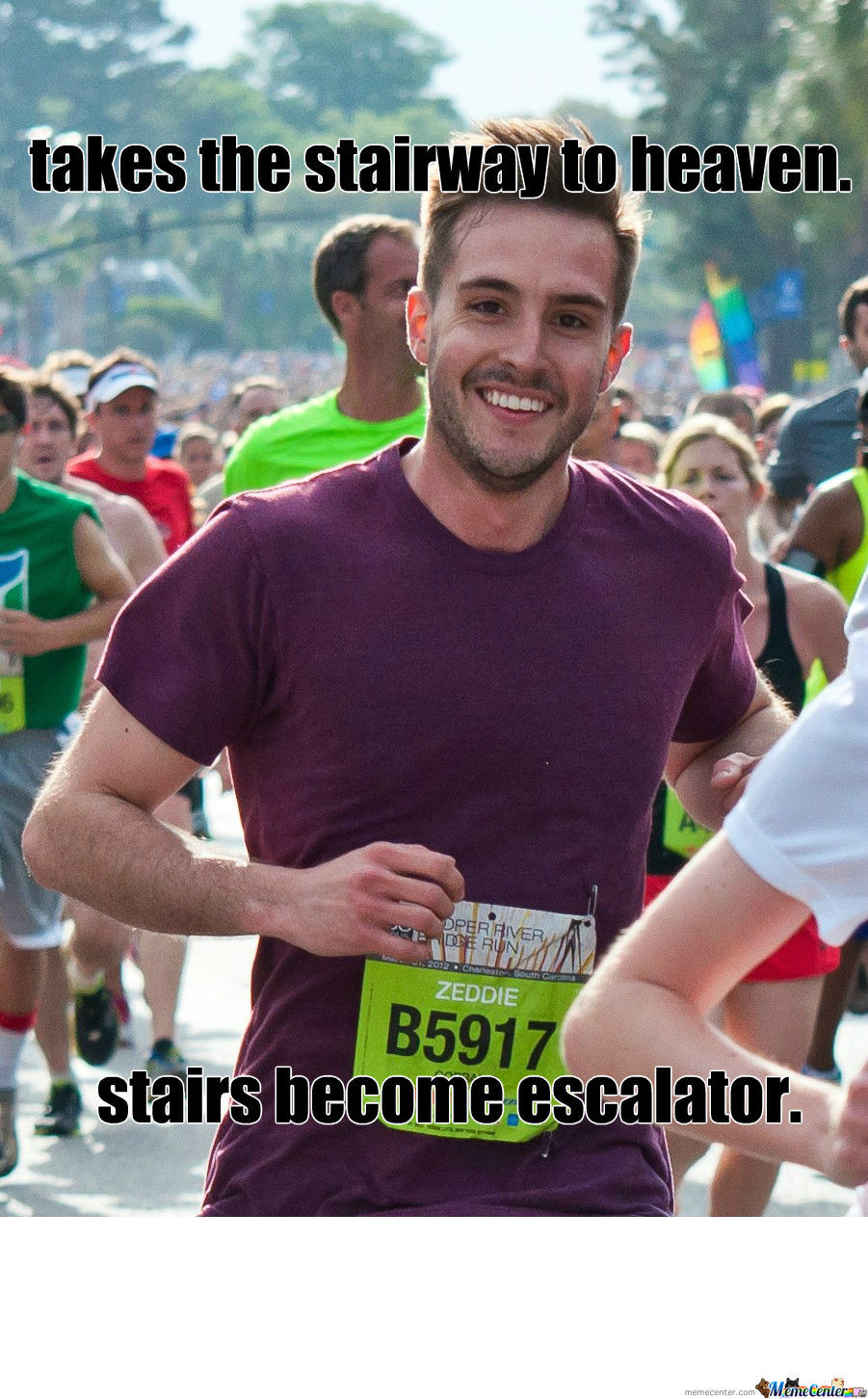 This Memetic Moment: Ridiculously Photogenic Guy and the Perils Meme ridiculously photogenic guy