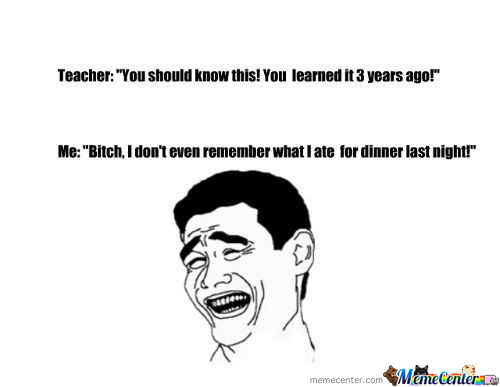 Heh Teachers