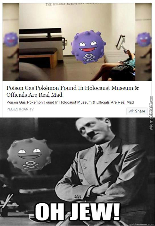 Heil Pokemon