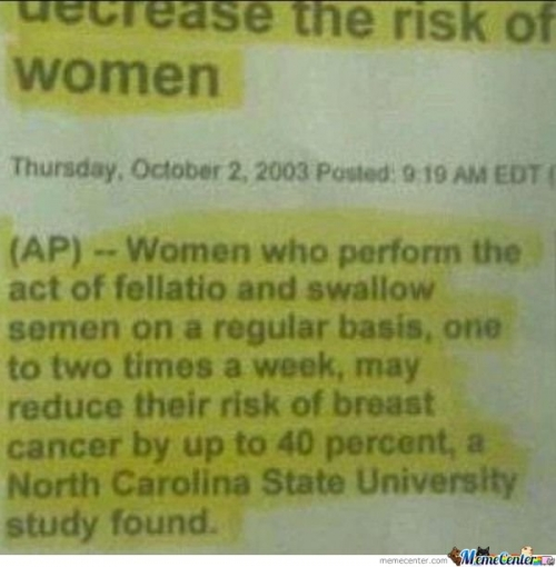 Help Stop Breast Cancer