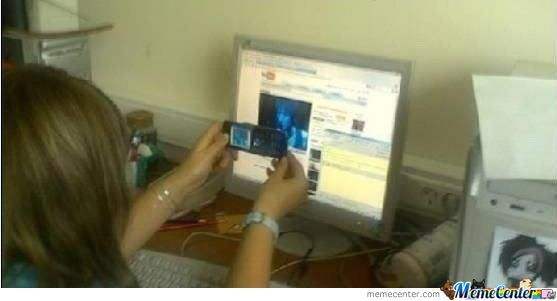 How Do Girls Download Videos From Internet