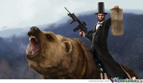 How Lincoln Could Have Been Even Better