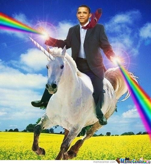 How Obama Will Win The Elections.