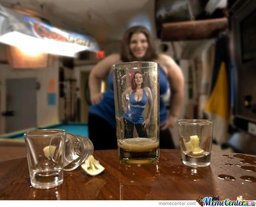 How Tequilla Works