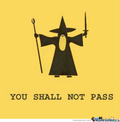 this too shall pass essay