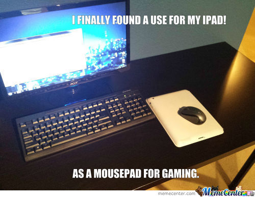 How To Use An Ipad For Gaming.