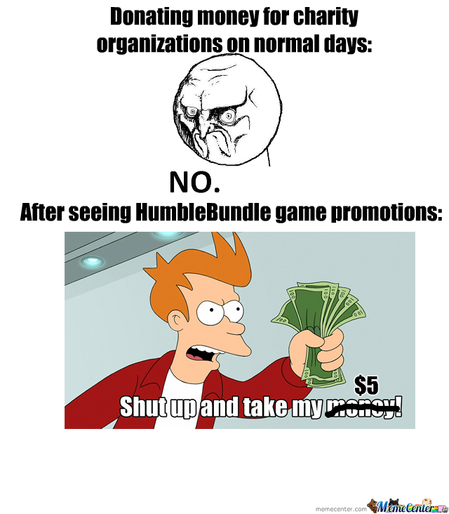 http://img.memecdn.com/humblebundle-in-one-picture_o_2071887.jpg