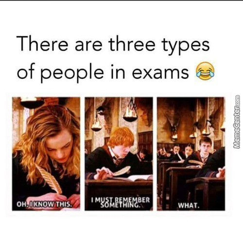 I Am The Second One