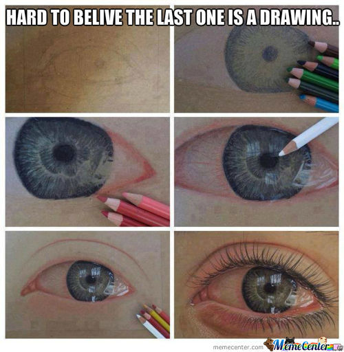 I Bet I Try Ths Out In My Spare Time