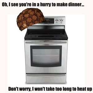How to Avoid Making Your Microwave Catch on Fire advise