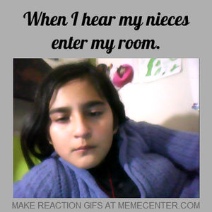 i hate my family by meowmeowmeow222 meme center. Black Bedroom Furniture Sets. Home Design Ideas