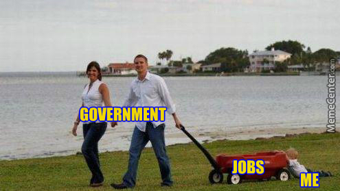 i just can  t get a job by jbmcs  meme center i just can39t get a job