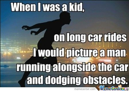 I Still Do This!!
