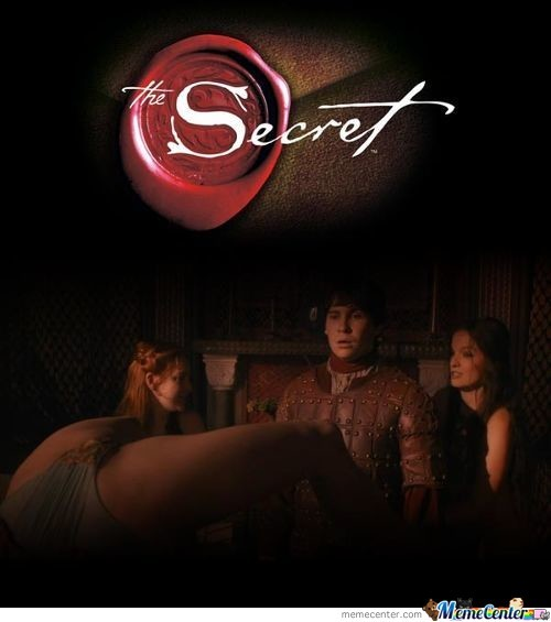 I Want To Know Podrick´s Secret!!!!