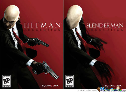 I'd Buy The Game If I Werent Gonna Die Playing It :d