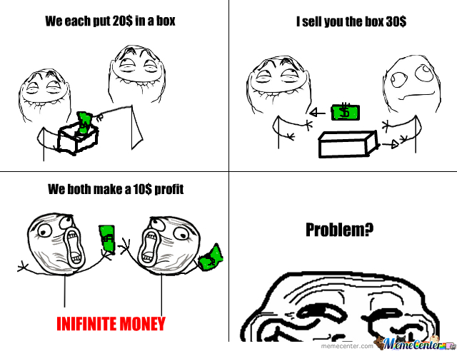 infinite-money_o_180372.jpg