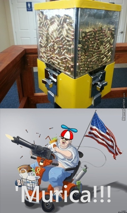 Insert 25 Cents For Freedom