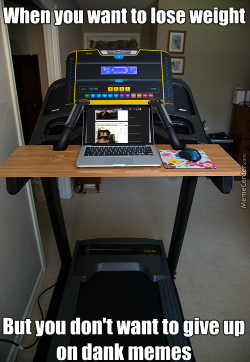 Treadmill Memes Best Collection Of Funny Treadmill Pictures