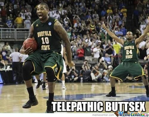 Internet Memes From The Court