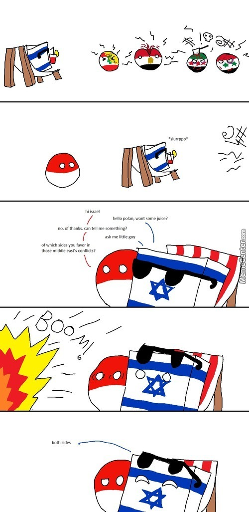 Israel's Favourite Show