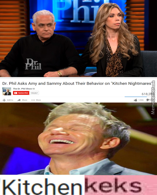 Kitchen Nightmares Youtube: Gordon Ramsay Memes. Best Collection Of Funny Gordon