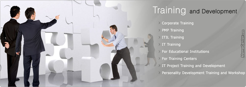 effectiveness training program thesis The effects of employee development programs on job and the training and development program must have effective employees in order to stay.