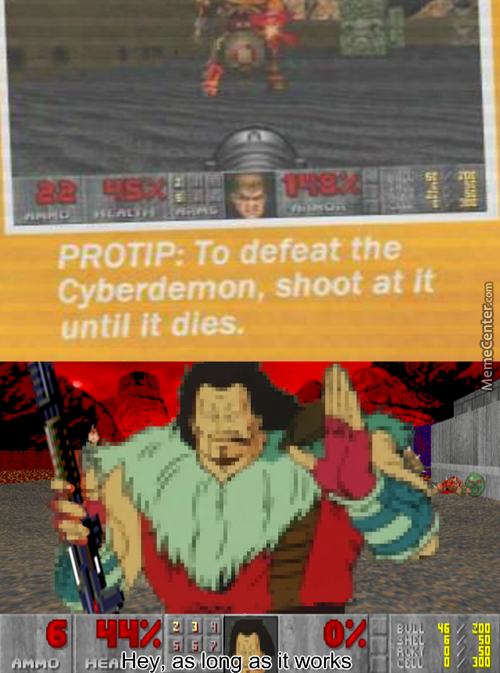 Its One Of The Better Gaming Tips