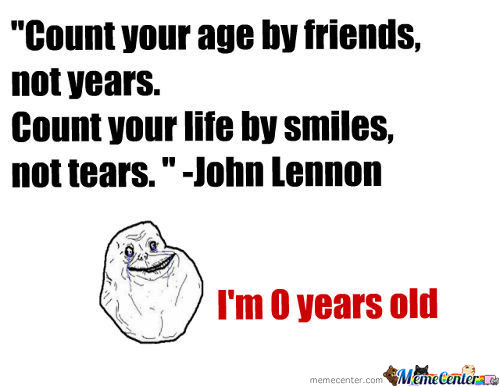 John Lennon Destroyed Your Life