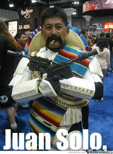 Funny Meme About Juan : Juan memes best collection of funny pictures
