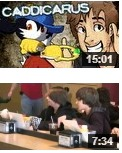 Just Browsing The Youtube When This Thumbnail Appears
